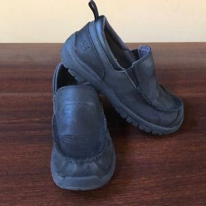 Boys Timberland Shoes